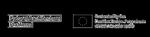 logos design biotop16 FA in EU
